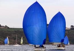 2014 Cruisers May (Paul Keal)