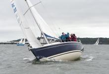 CH Marine_ R1-8018
