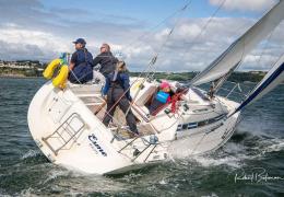 Cobh Regatta Sunday 15th August 2021