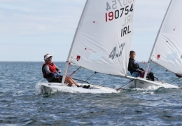 Laser Nationals Day 4 (3) (PaulKeal)
