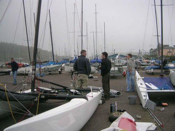 Sailing_14.04.2007_004