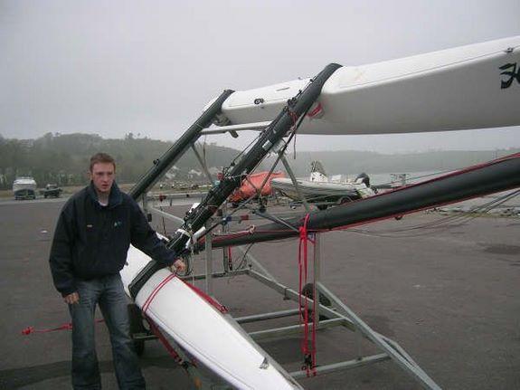 Sailing_14.04.2007_008