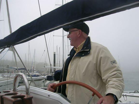 Sailing_14.04.2007_027