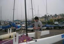 Sailing_14.04.2007_001