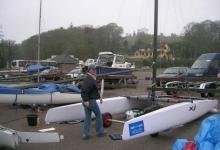 Sailing_14.04.2007_003