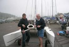 Sailing_14.04.2007_009