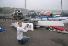 Sailing_14.04.2007_011