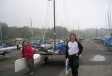 Sailing_14.04.2007_022