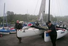 Sailing_14.04.2007_023