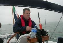 Sailing_14.04.2007_030