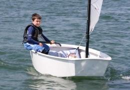 RCYC Opi TIN sailors (paul Keal)