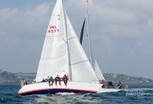 DSC9277