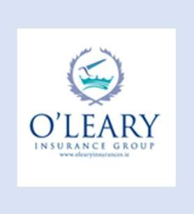 oleary