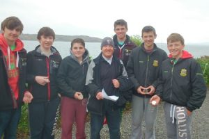 School at Schull 2 2014 011