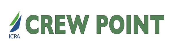rcyc-crewpoint-logo