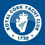 RCYC Logo