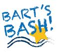 Barts Bash