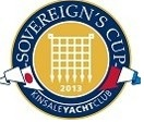 Sovereigns Cup