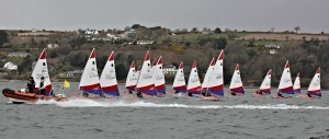 Youth Nationals Cork 2015