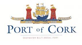 port of cork logo