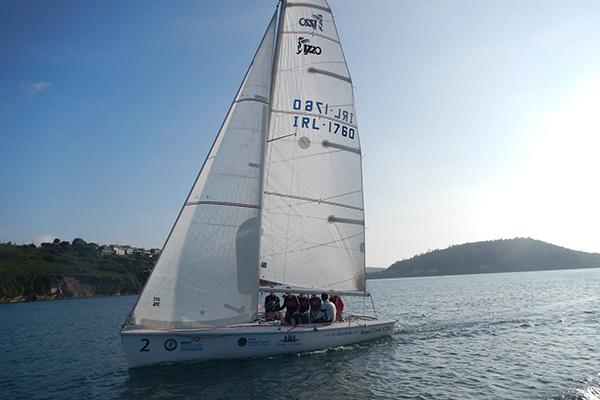 adult-sailing-img-1
