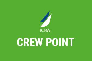 icra-crewpoint-mod-img-1