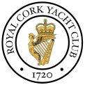 Royal Cork YC Official Notice of Meetings