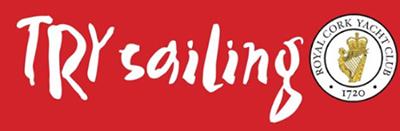 rcyc-try-sailing-logo