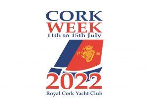 Cork Week 2022 New