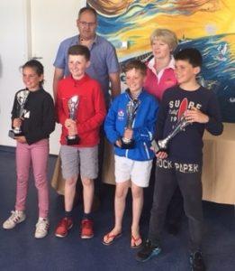 vp trophy winners 2016a