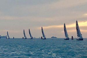 venice-2k-sailing