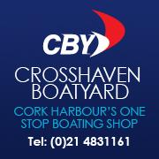 crosshaven_tile2