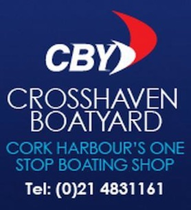Crosshaven-Boatyard-final