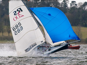 RS200 Sailing thumbnail converted
