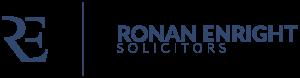 ronan_enright_logo_large