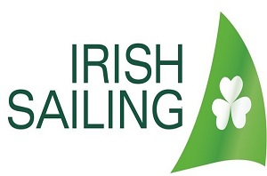 Irish Sailing Logo1