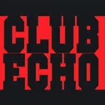Aug2020ClubEcho.pdf