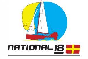 n18 class