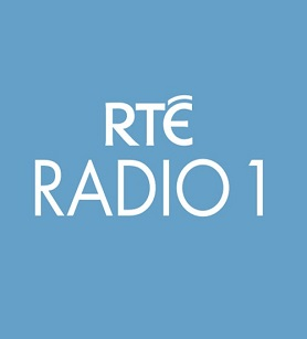 Rte Radio One logo