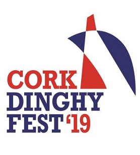 dinghy fest logo1