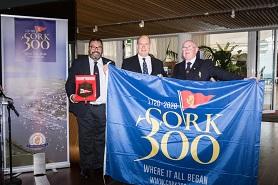 Cork300 1