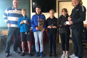 2019-Lisheen-Mines-Winners