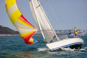 Appreciation Offshore Sailing
