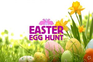 Easter-Egg-Hunt-Event-website-plain (1)