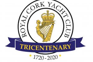 Tricentenary Logo