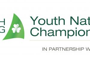 Youth Nats logo