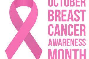Go Pink Logo
